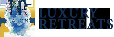 Luxury Retreats Kefalonia