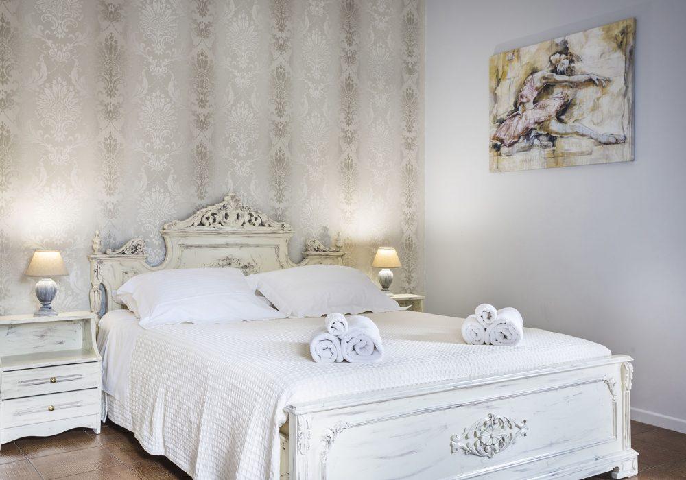 Central Apartment Luxury Retreats